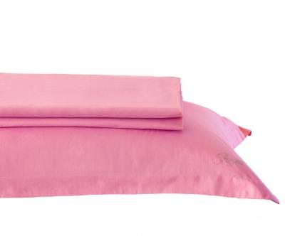 Obliečky Joyel ružové
