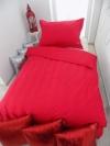Obliečky Joyel červené