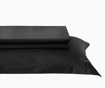 Obliečky Joyel čierne