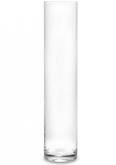 Váza číra klasik (vyššia)