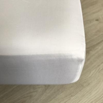 Plachta biela 180x200